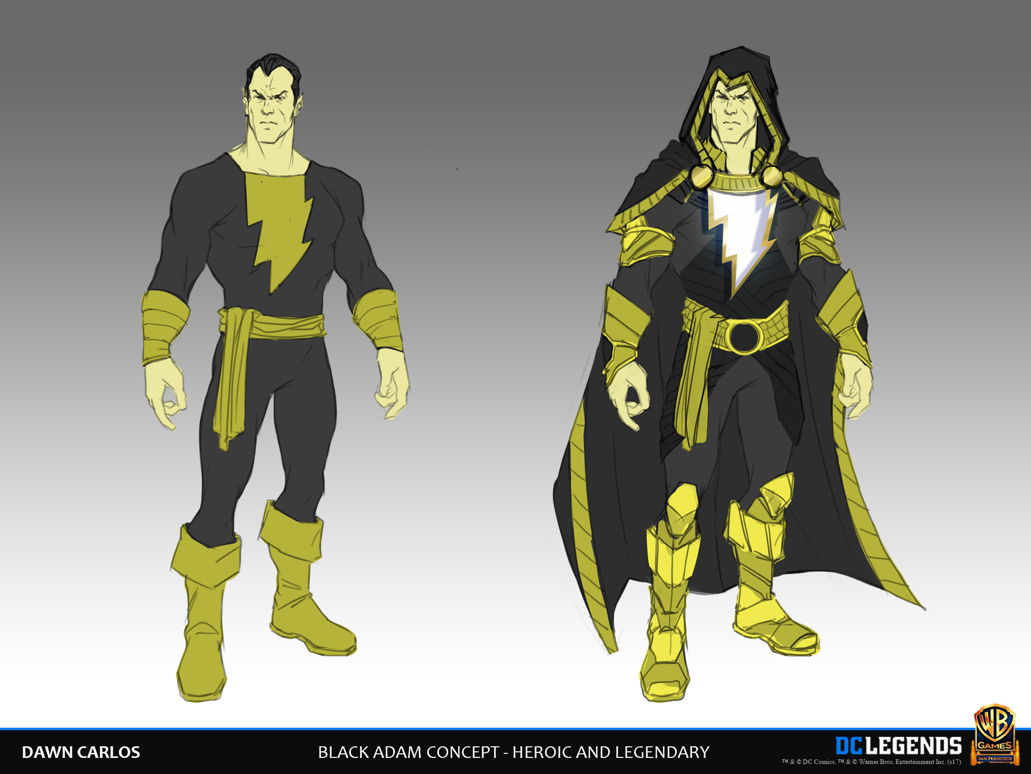 dcLegends_DawnCarlos_submissions_characterConcept_BLACKADAM.jpg