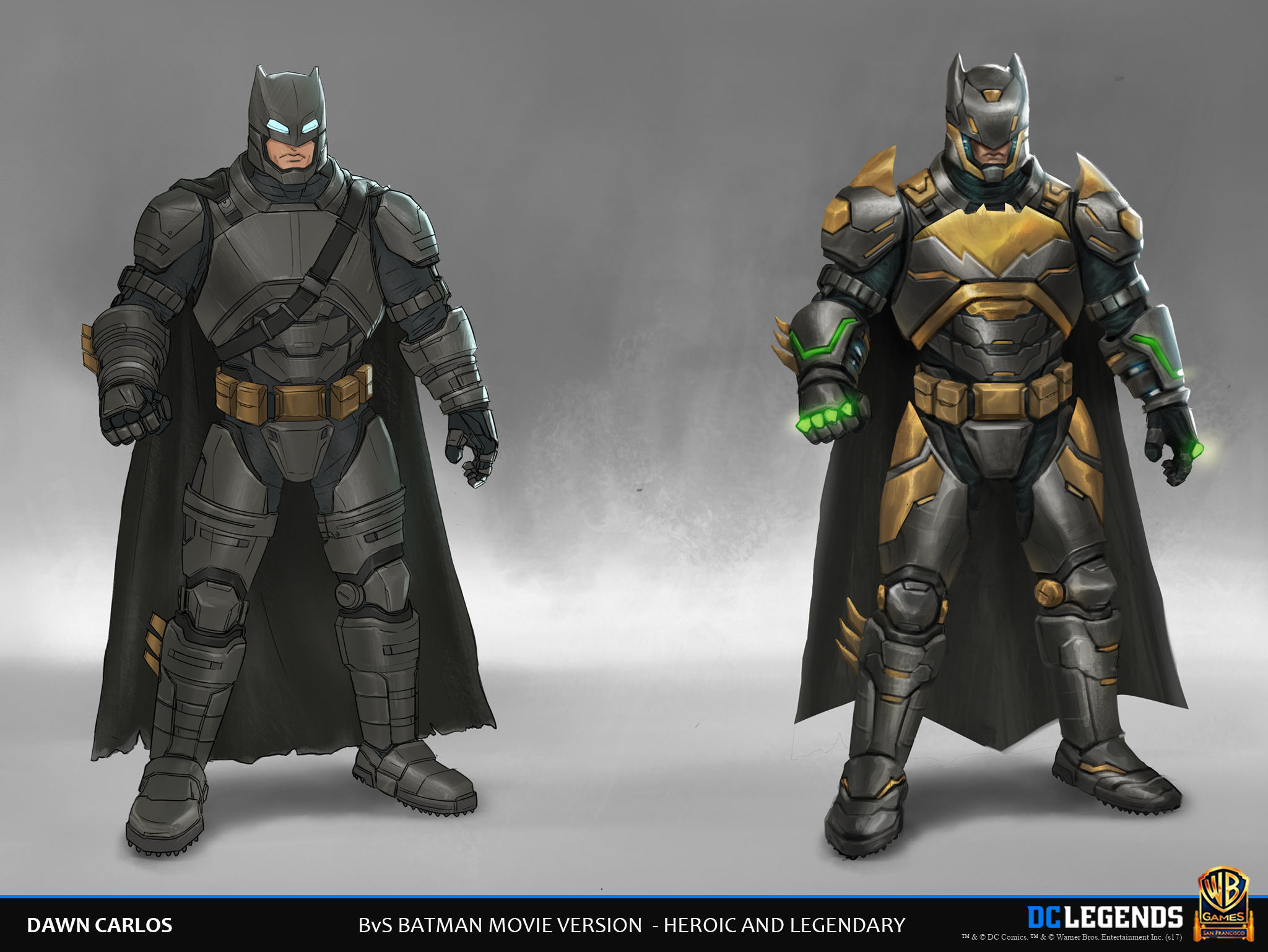 dcLegends_DawnCarlos_submissions_characterConcept_batmanMovie.jpg