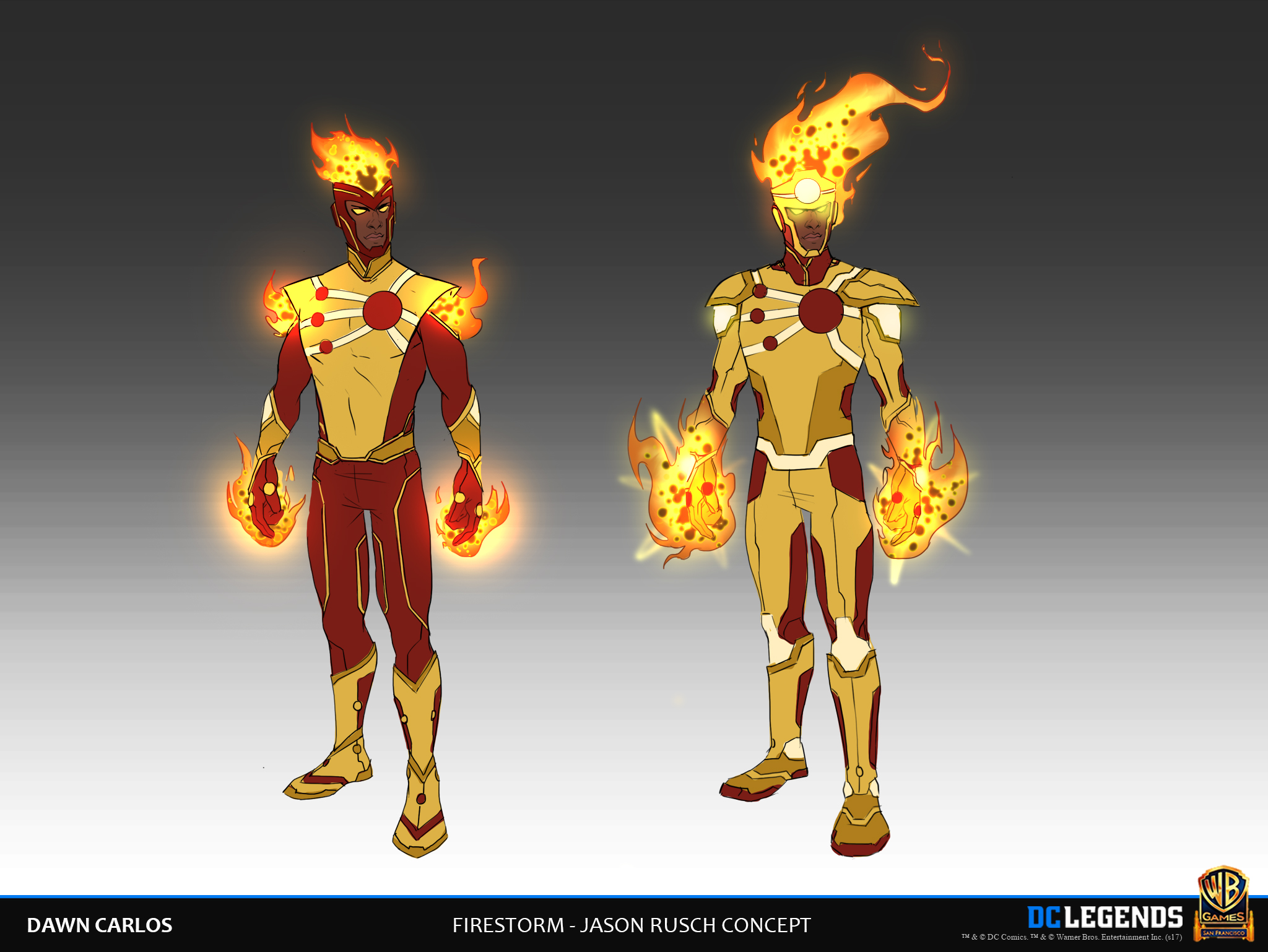 dcLegends_DawnCarlos_submissions_characterConcept_firestorm.jpg