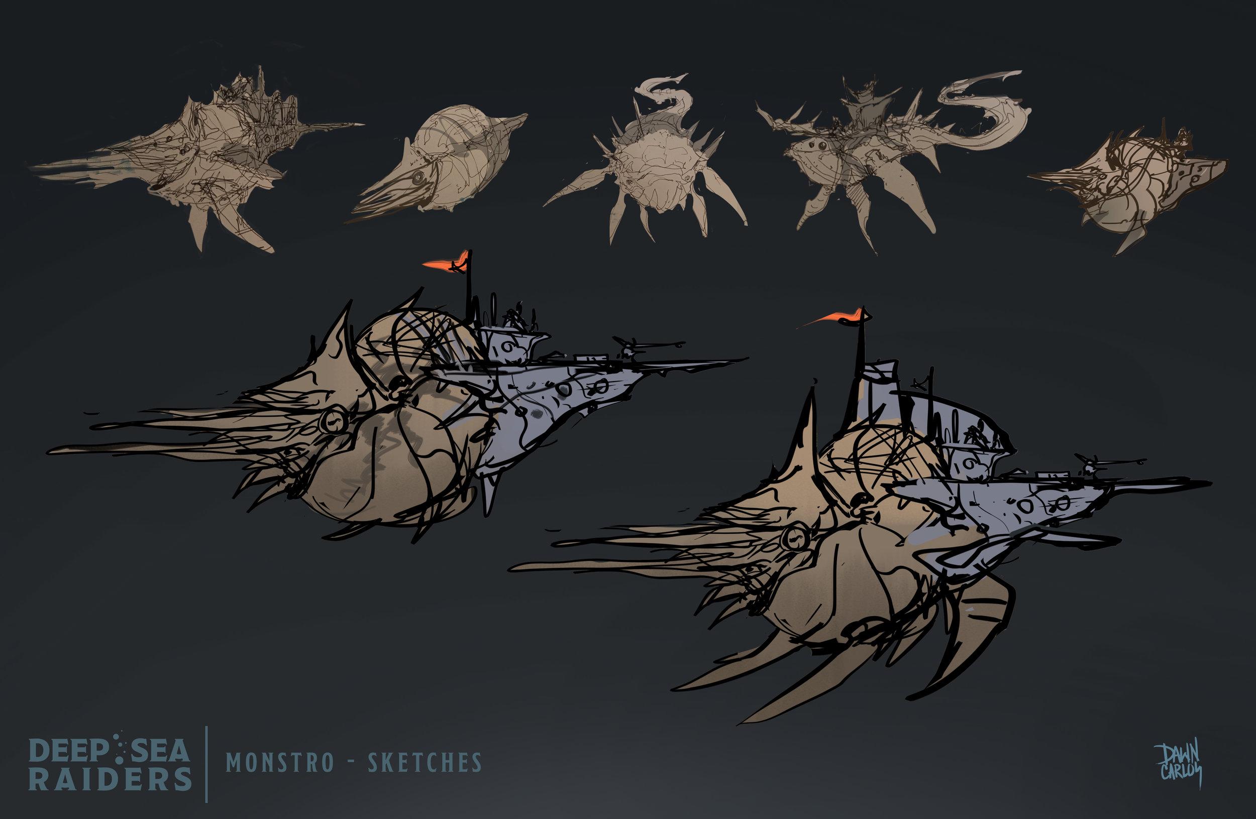 DeepSeaRaiders_MonstroSketches01.jpg