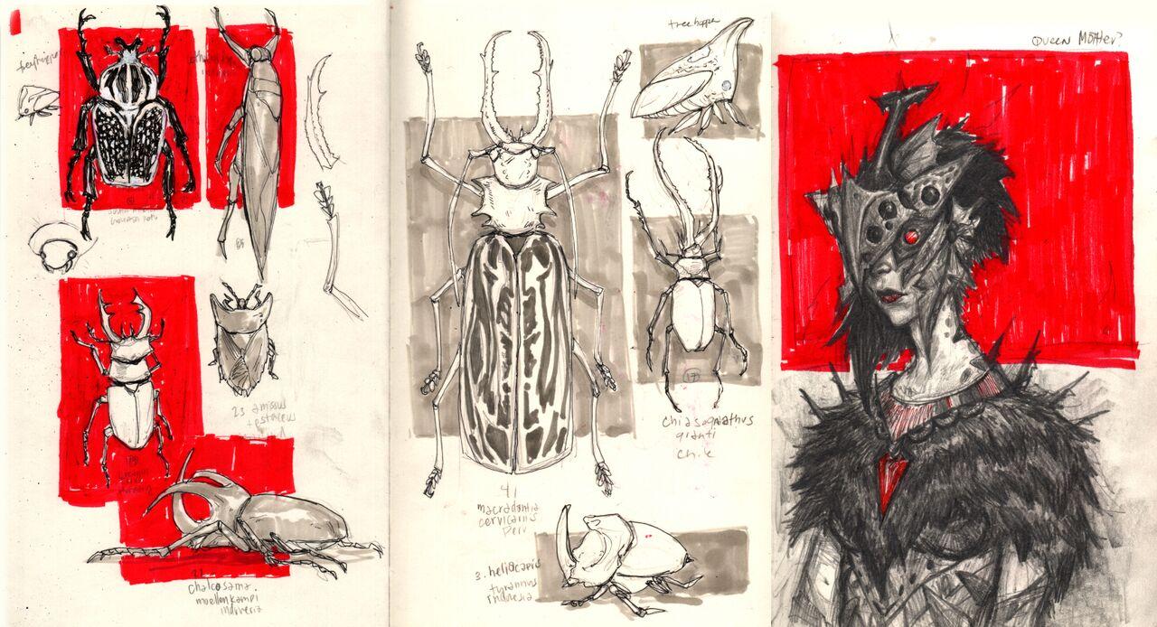 07_DawnCarlos_Insectarium_preview.jpg