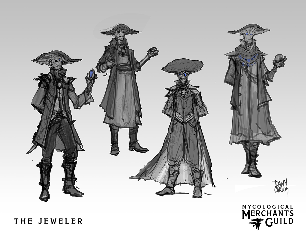 theJeweler_sketches01sm.jpg