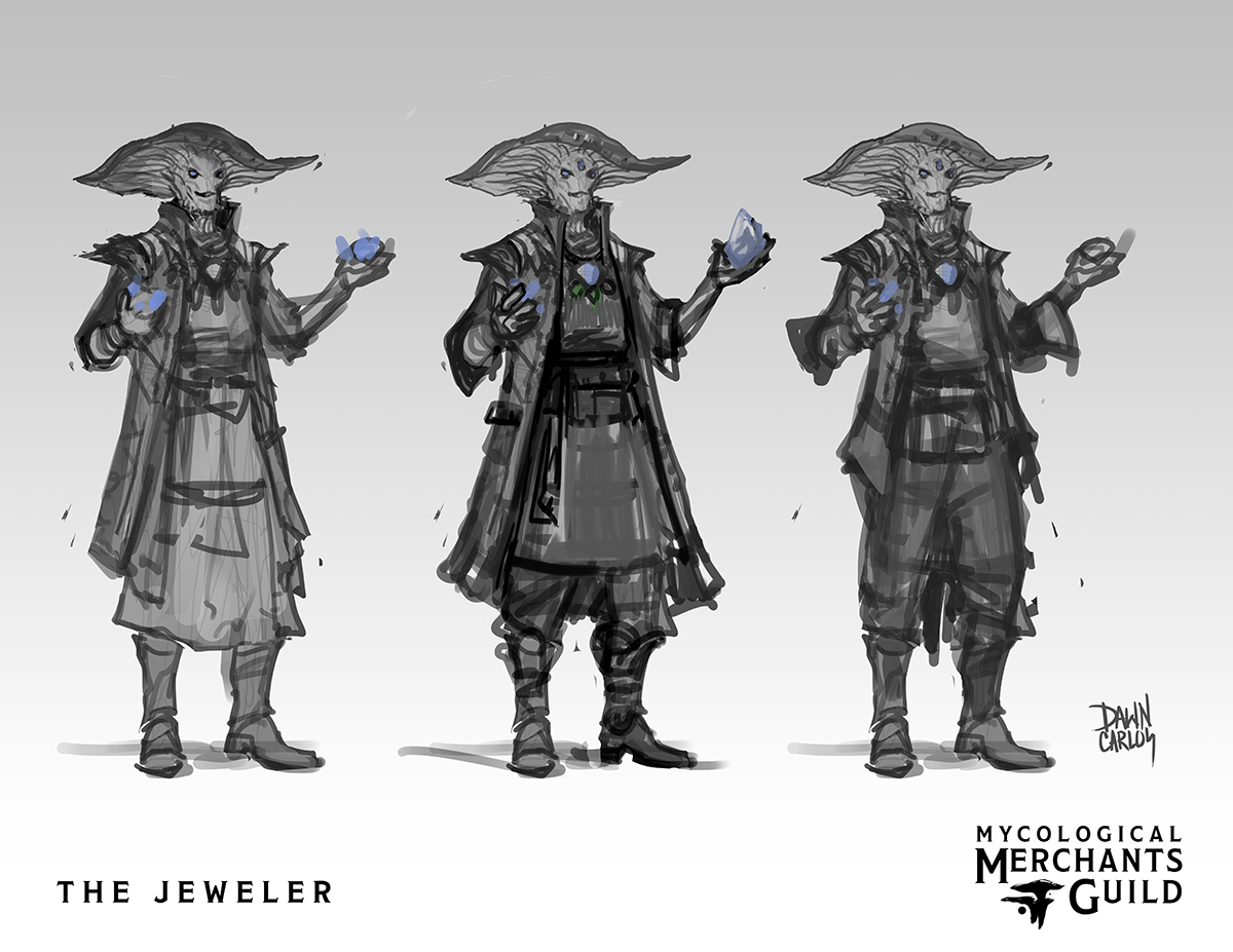 theJeweler_sketches03sm.jpg