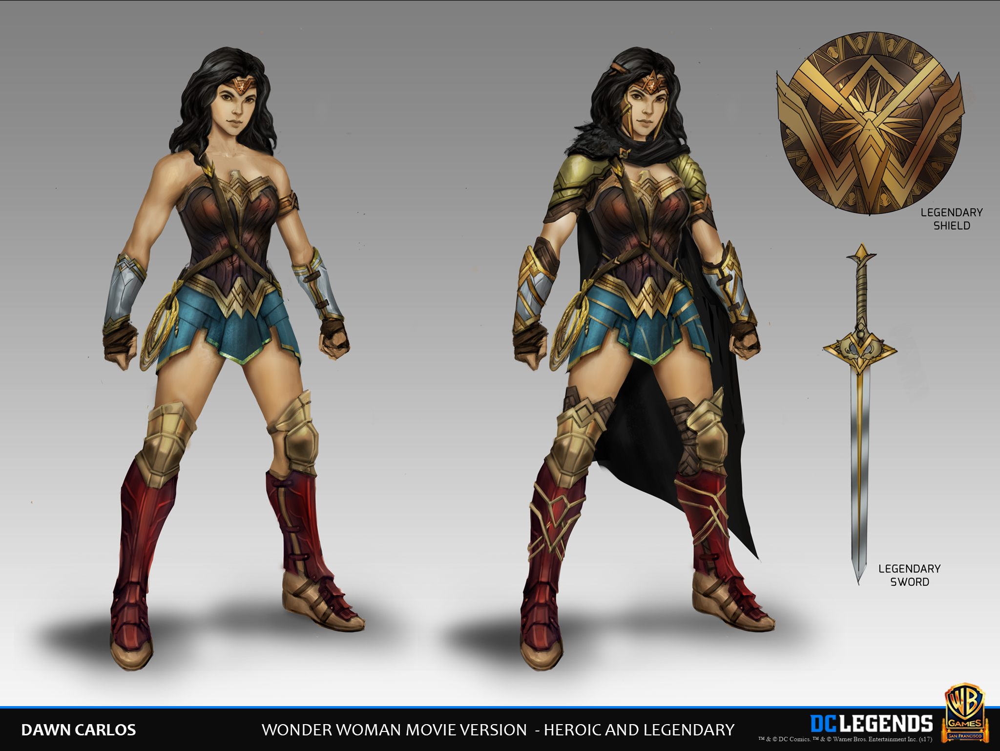 dcLegends_DawnCarlos_submissions_characterConcept_wwMovie.jpg