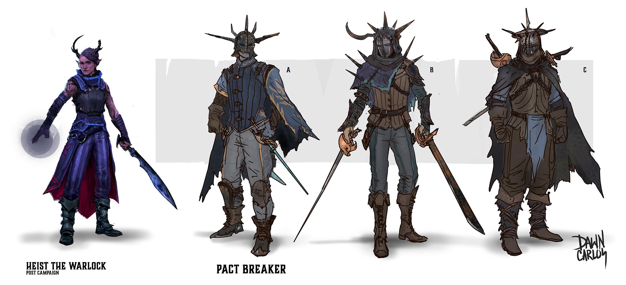 pactbreaker_sketches01sm.jpg