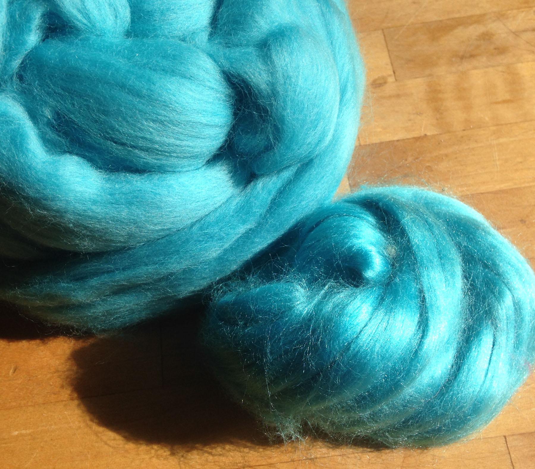 Material Wool + Silk.jpg