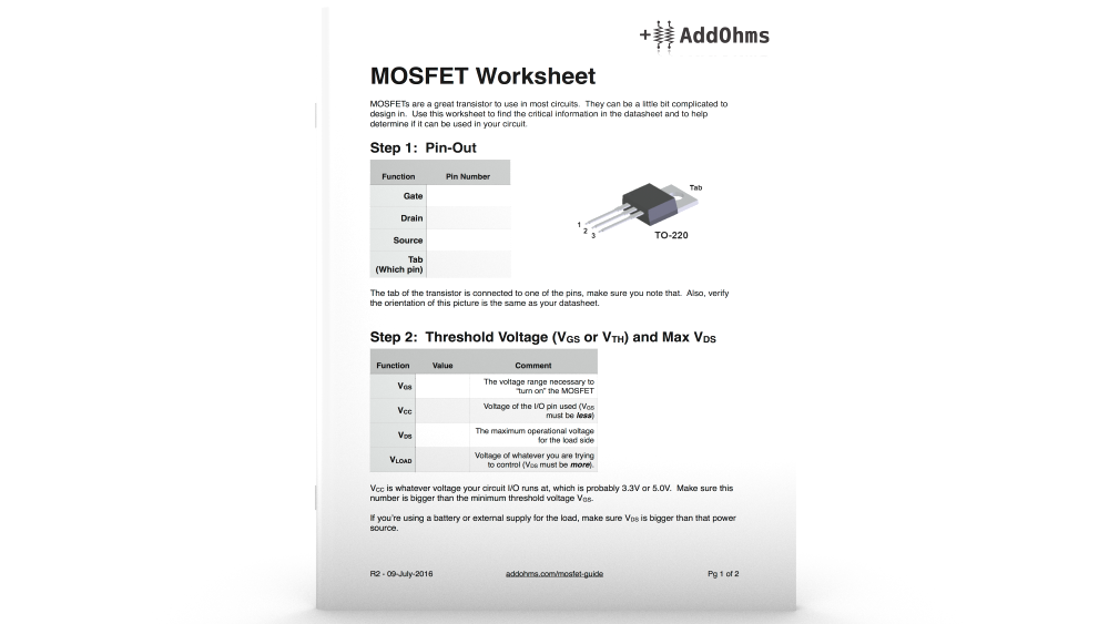 Download PDF Worksheet Thumbnail.png