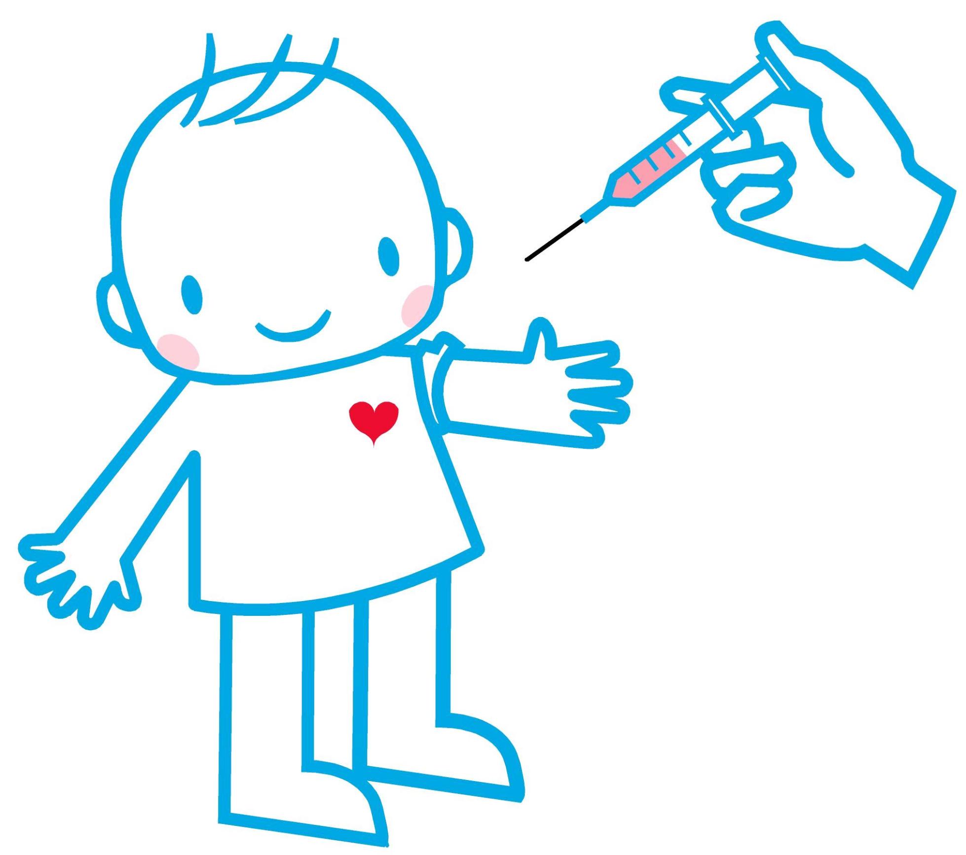 vacuna.jpg