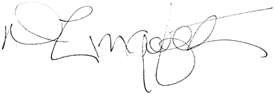 diane-lingenfelter-signature.png
