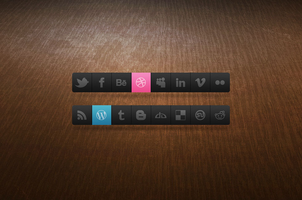 dark_theme_social_icon_bar.jpg