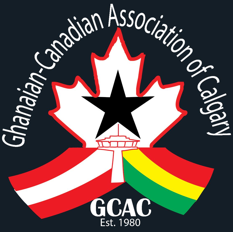 gcac-logo-COLOR.png
