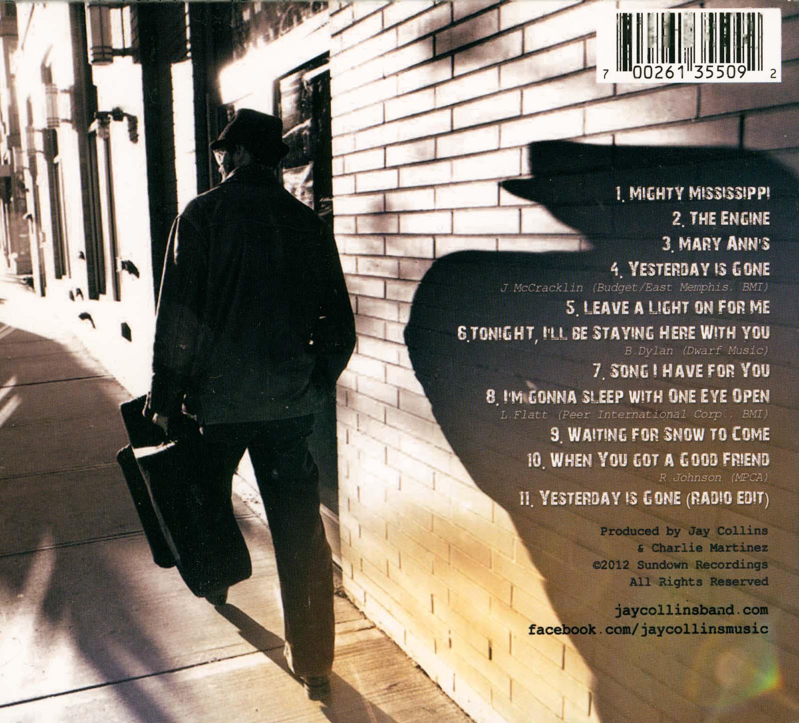 JayCollins_WalkingAway_Album.jpg