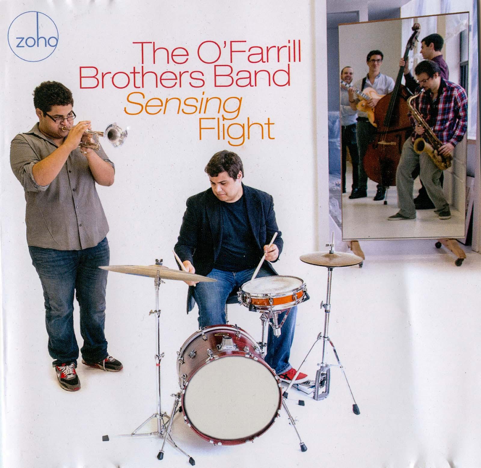 OFarrill_Album_Cover.jpg