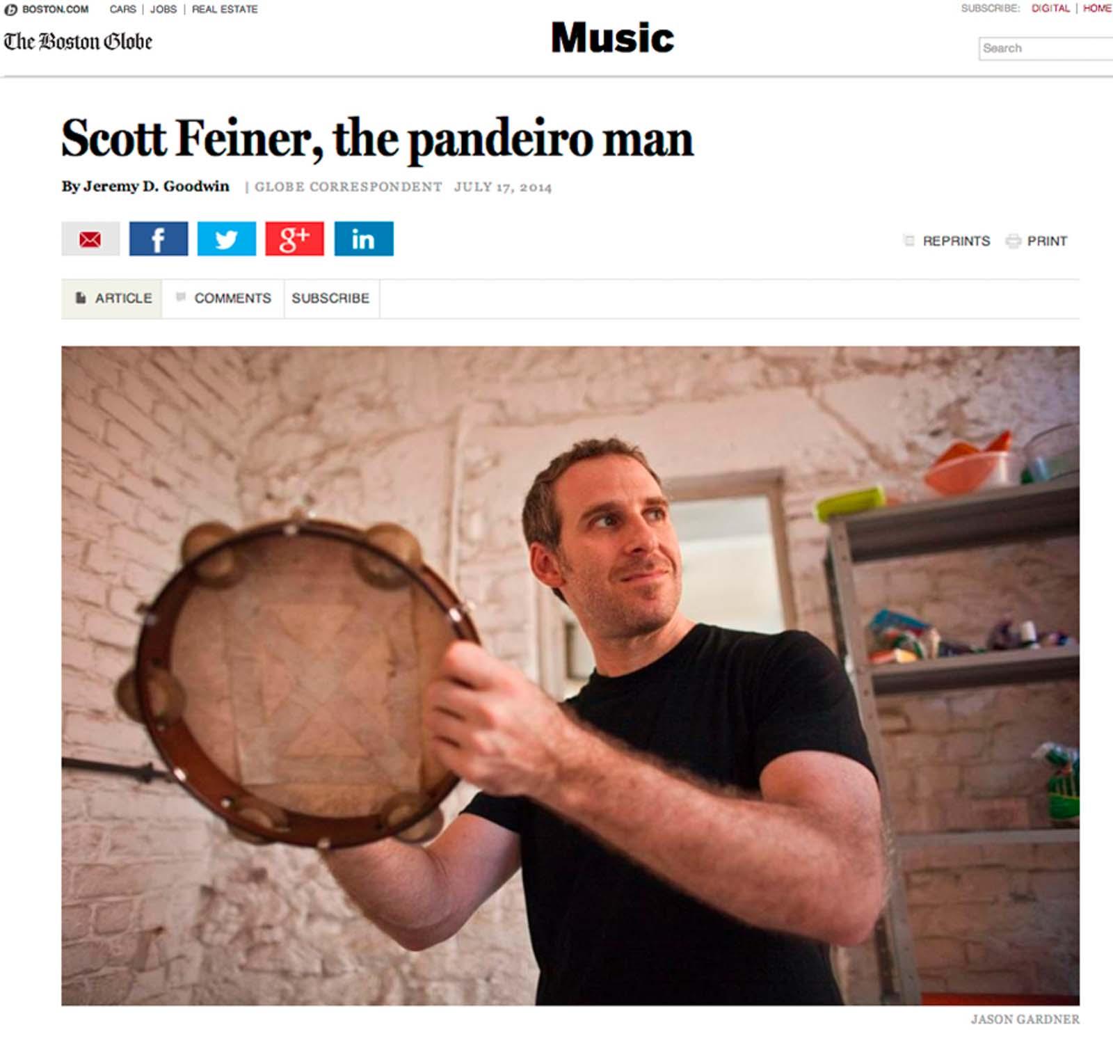 ScottFeiner_BostonGlobe.jpg