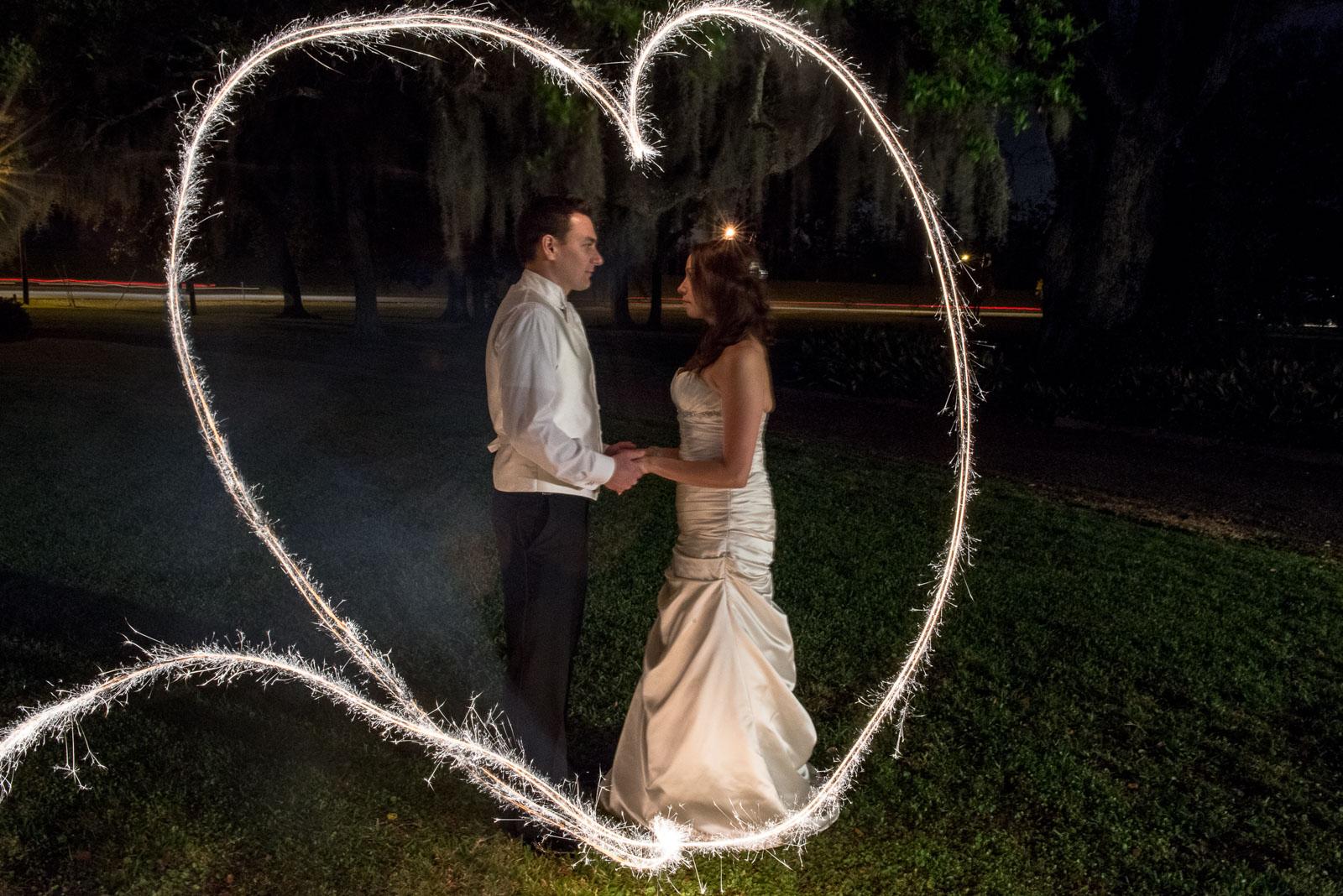 Wedding002_2013_0406_JMWedding_Sparklers_011_v2.jpg
