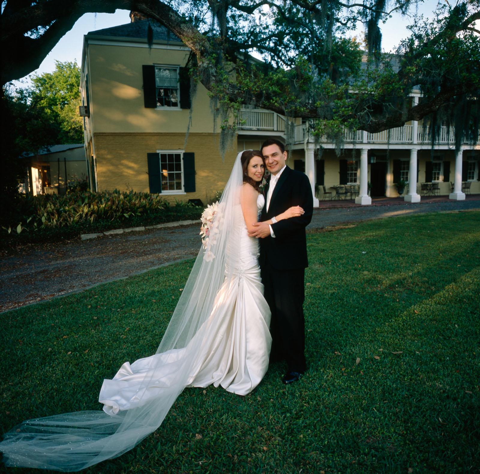 Wedding003_Untitled-18.jpg