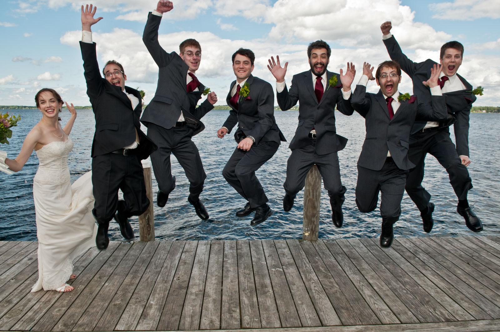 Wedding001_2009_0704_Spadaro_Wolff_Wedding_699.jpg