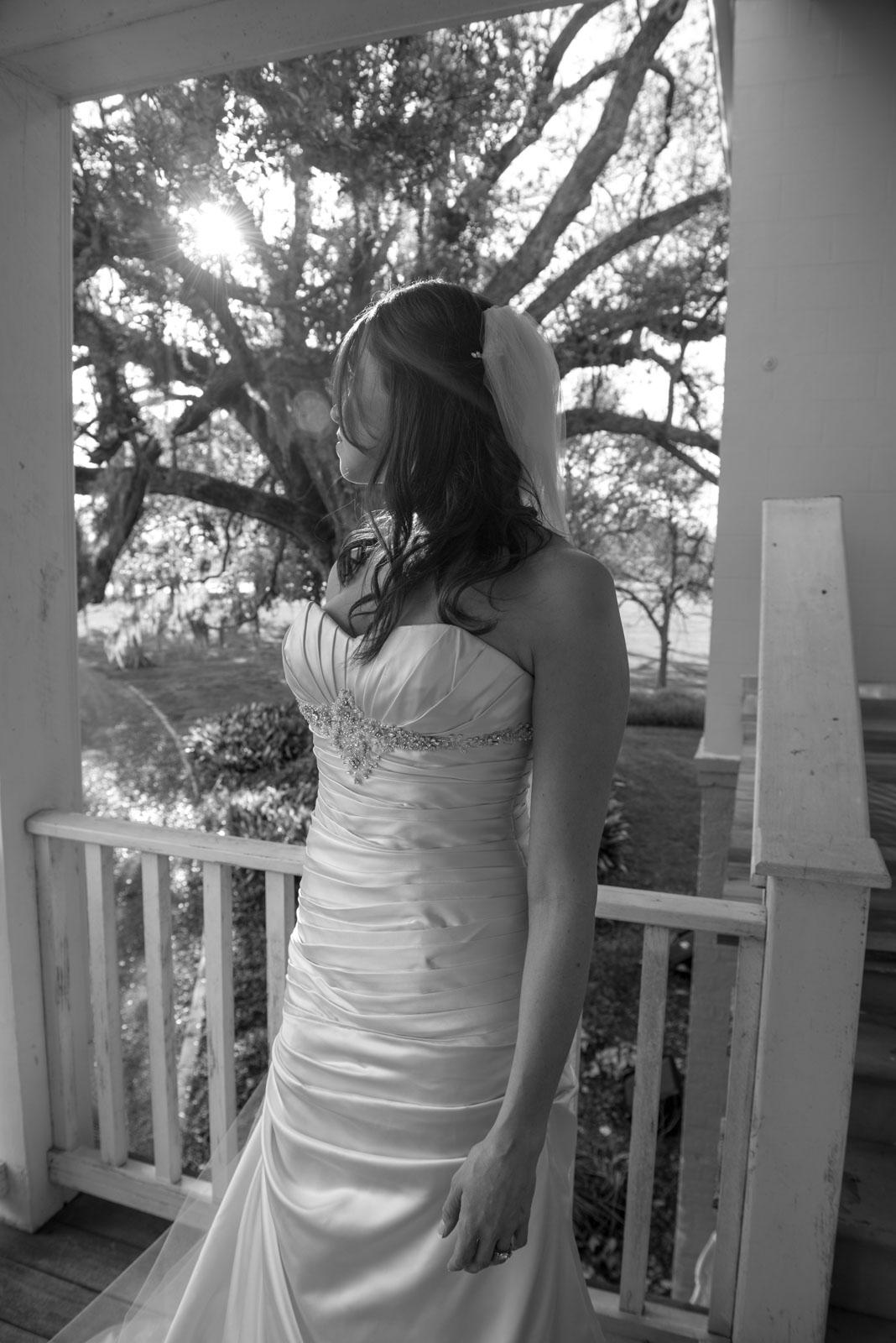 Wedding007__JSG3976.jpg