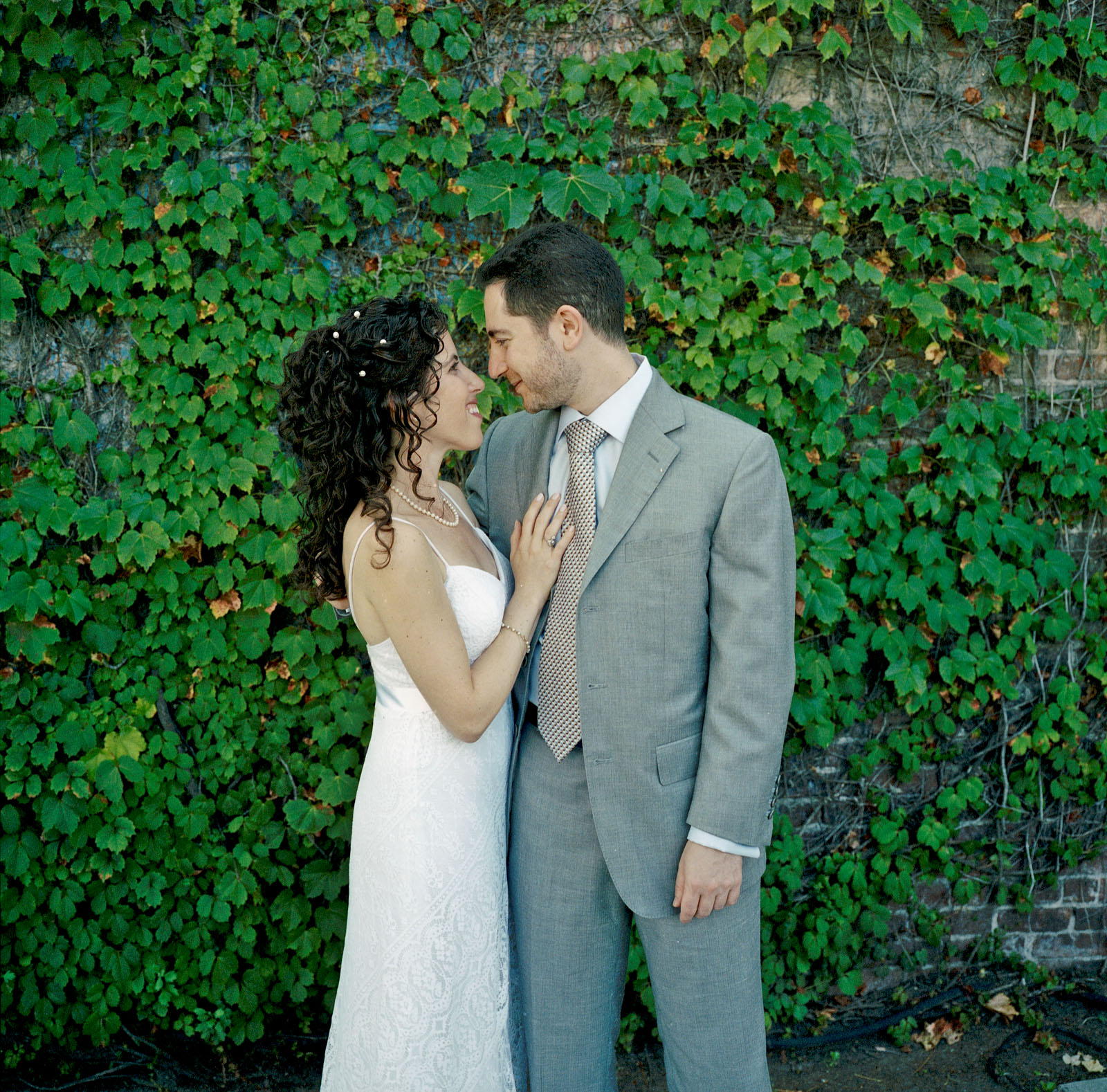 Wedding010_0035_Erik_Joanna_Portraits.jpg