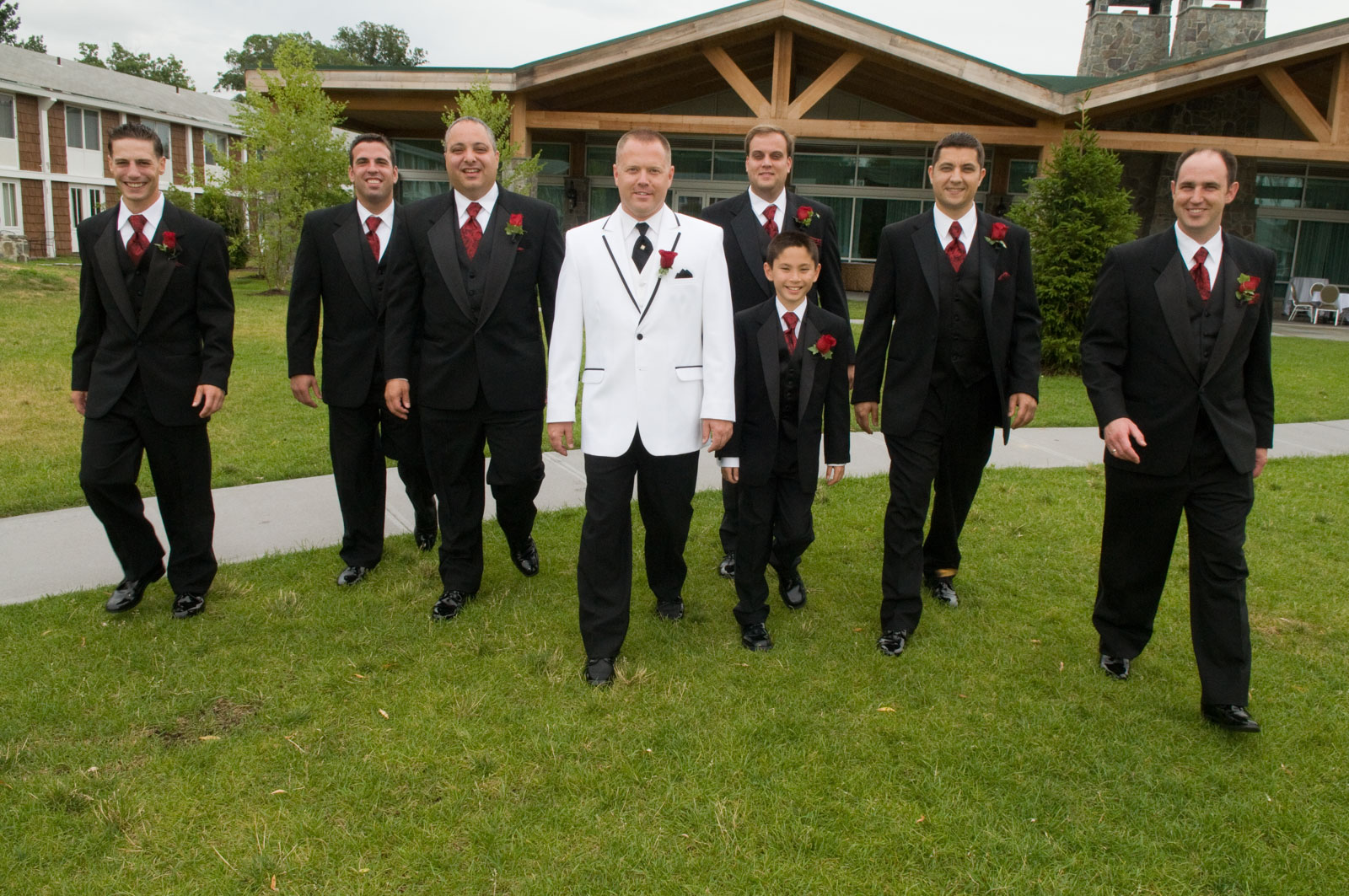 Wedding019_Pesce_Bendlin_JG_265.jpg