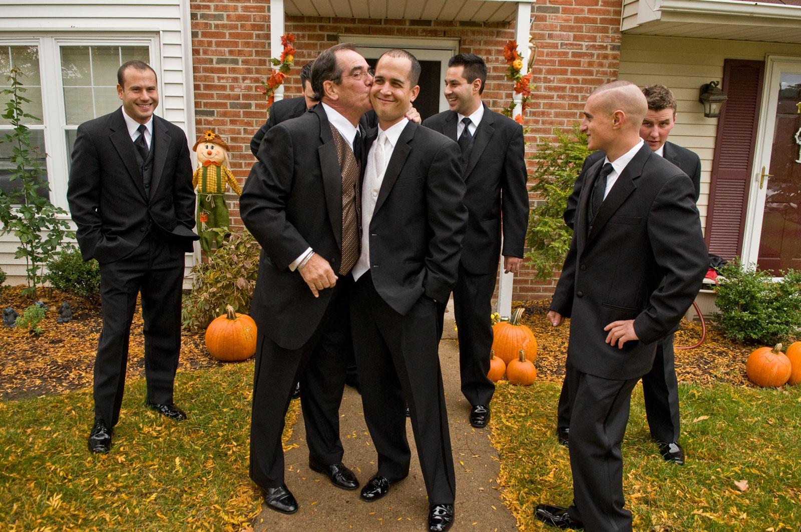 Wedding016__DSC5674.jpg
