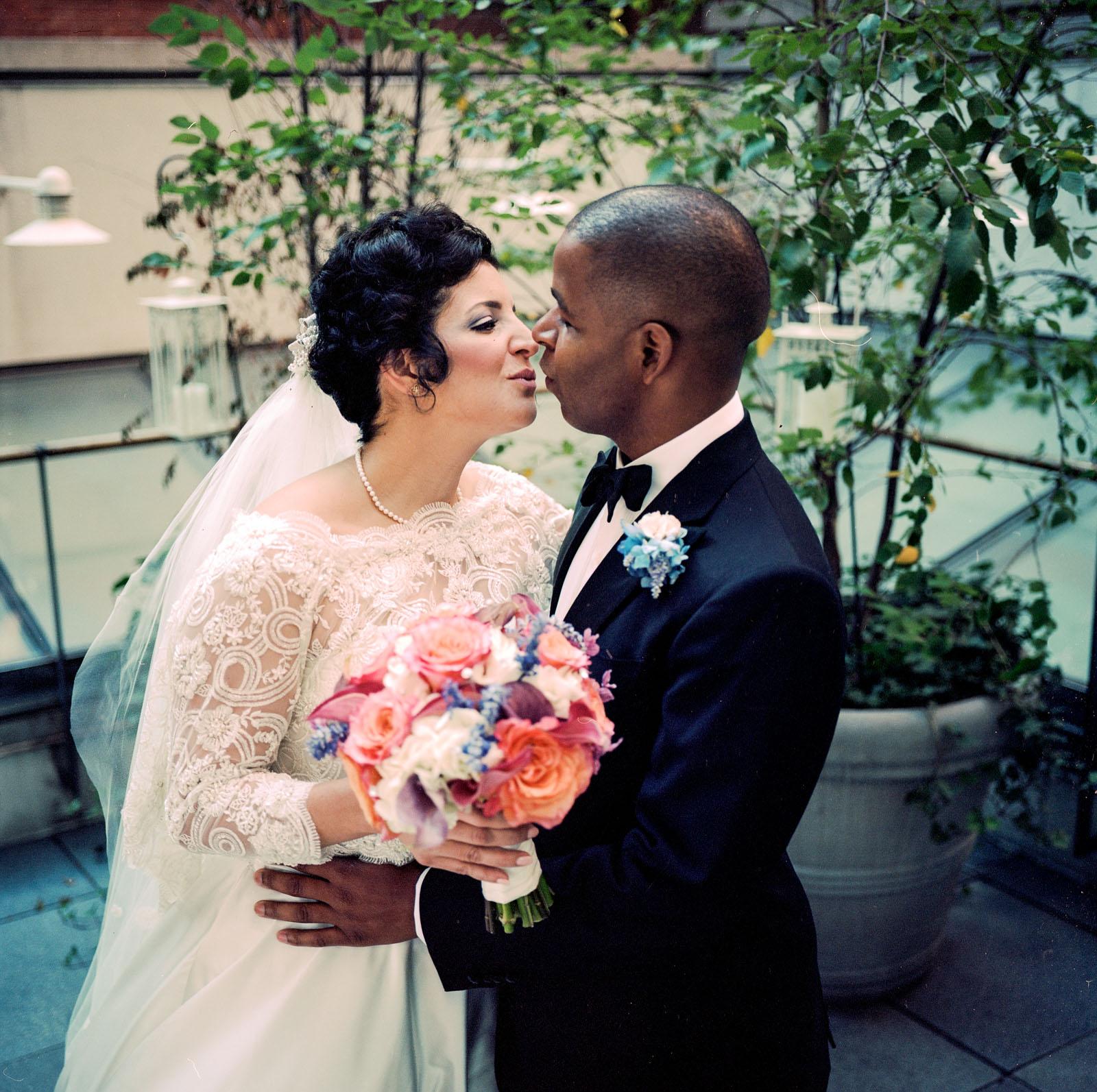 Wedding020_Untitled-9.jpg