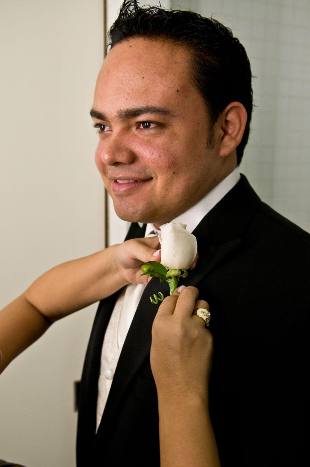 Wedding027__DSC1684.jpg