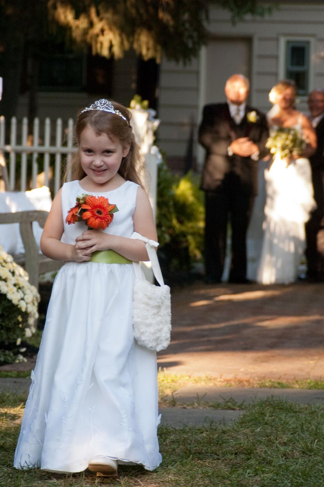 Wedding031_DSC_0044.jpg