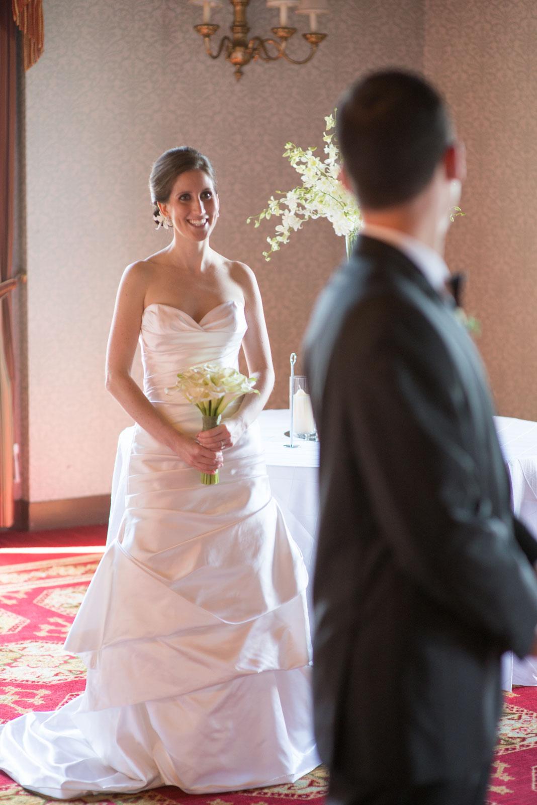 Wedding035_DSC_8277.jpg