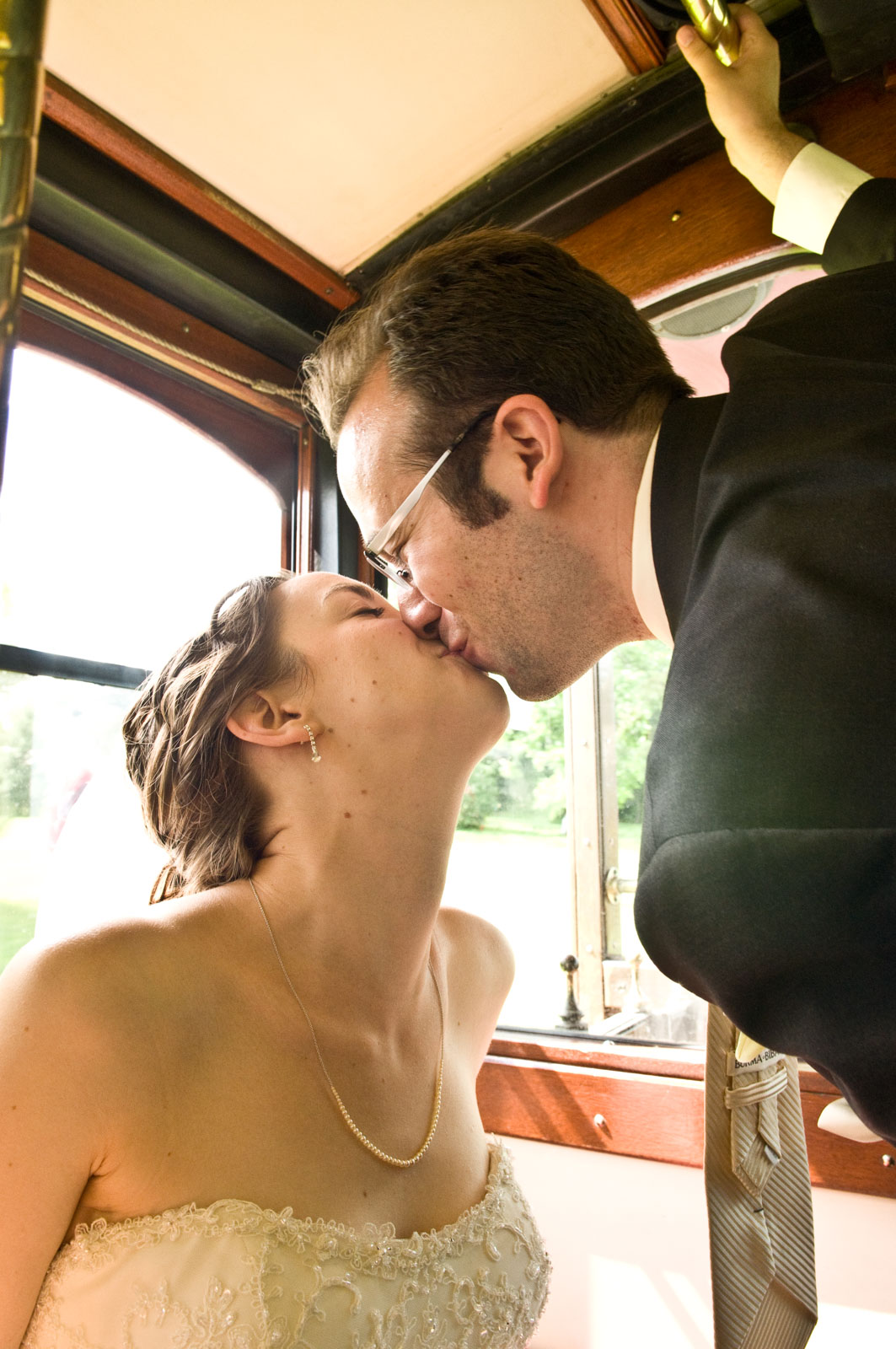 Wedding036_2009_0704_Spadaro_Wolff_Wedding_616.jpg