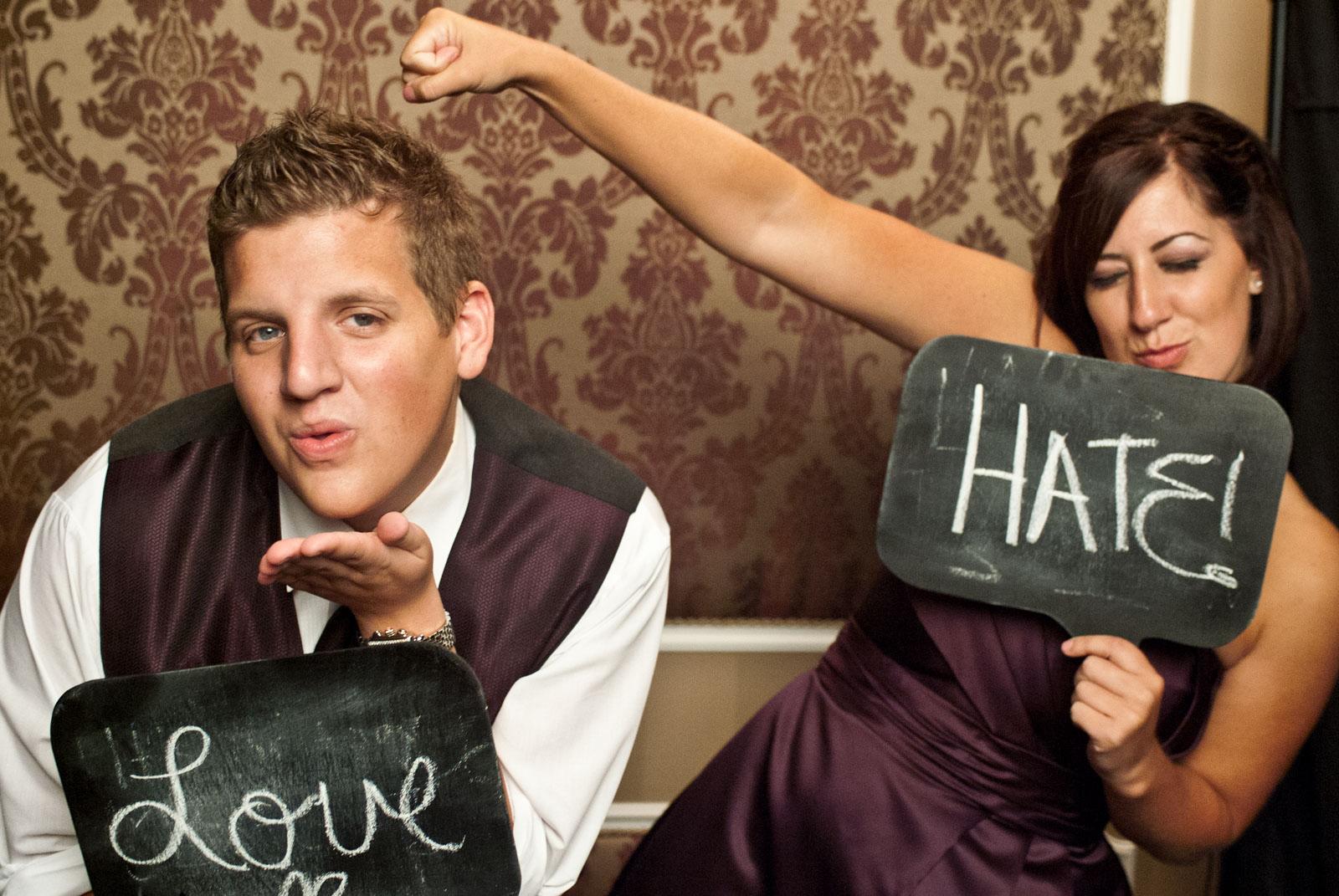Wedding040_Saland061210384.jpg