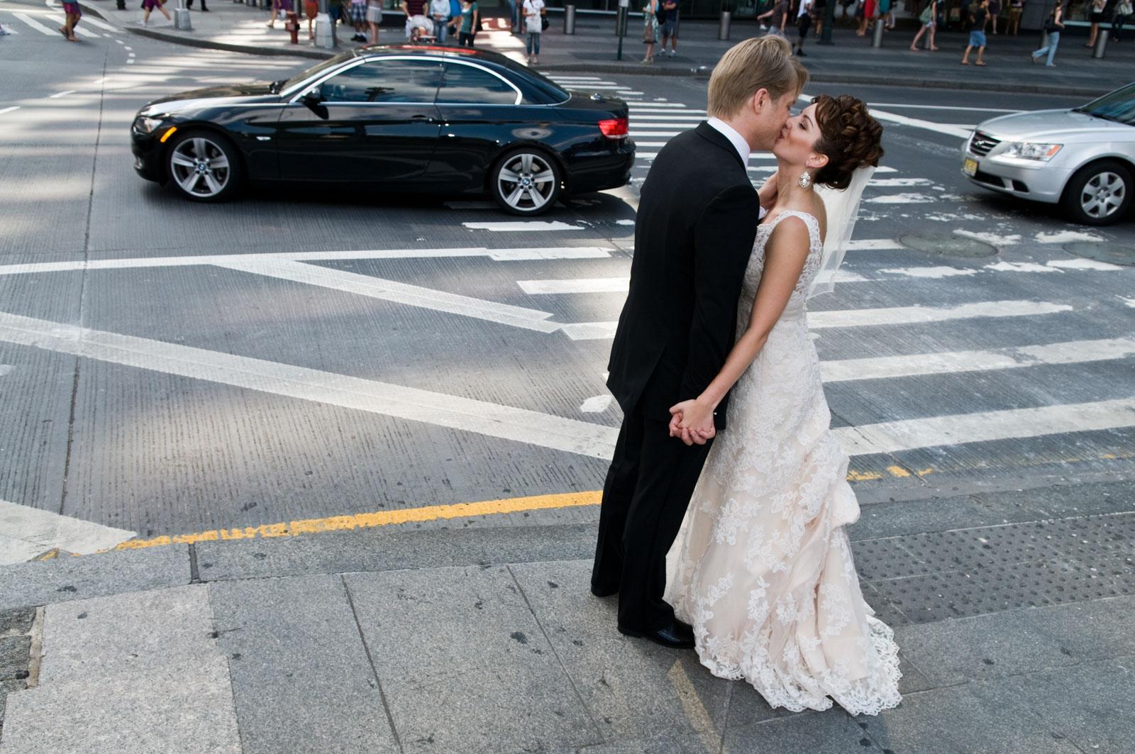Wedding043__DSC5925.jpg