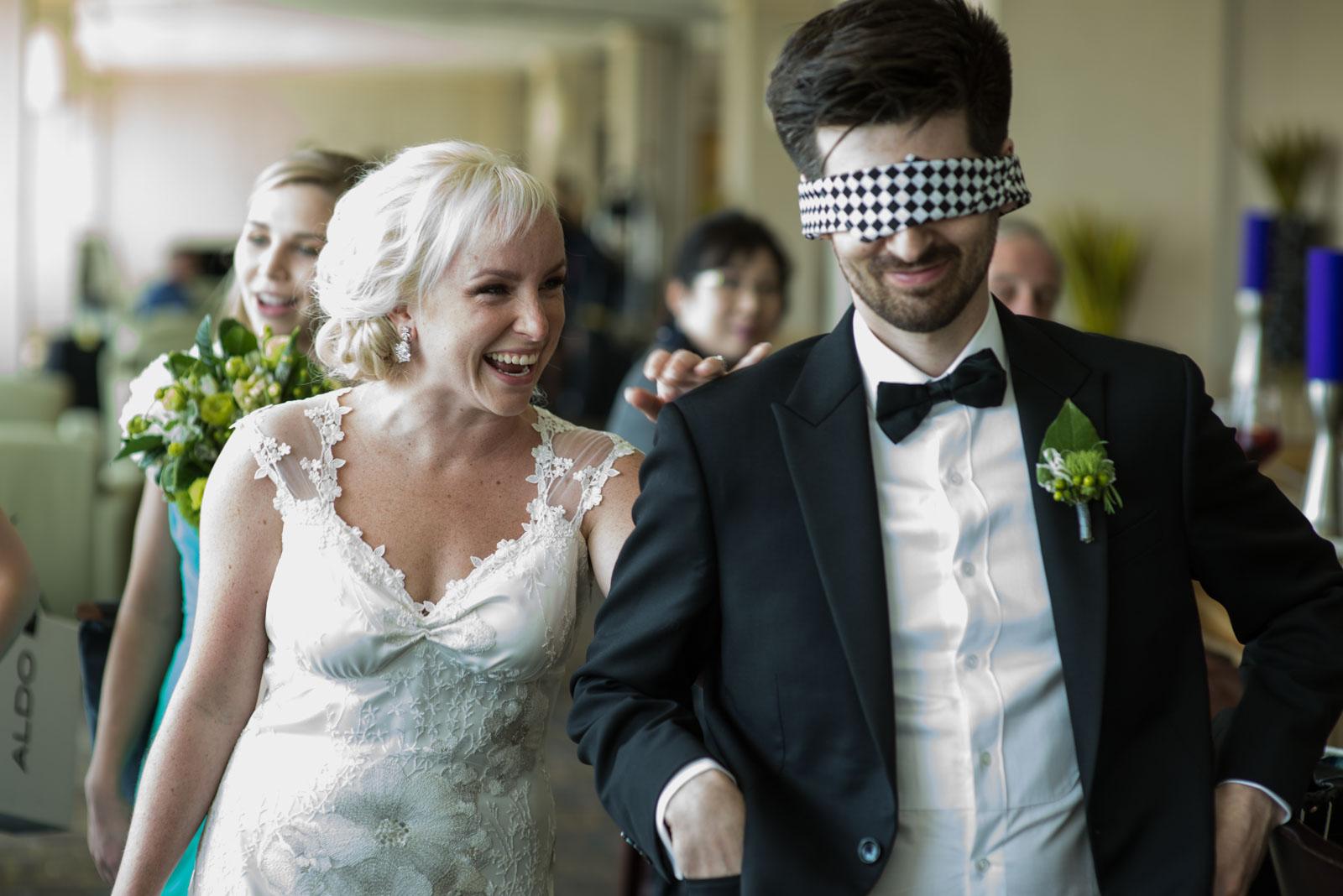 Wedding044__JSG7824.jpg