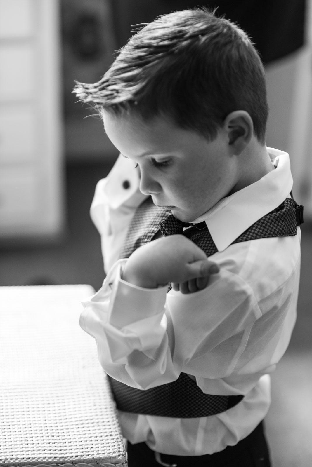 Wedding046__JSG5784.jpg