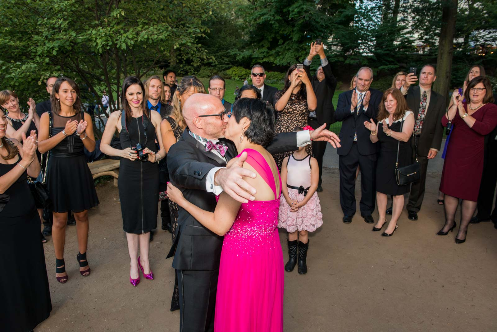 2014_0920_Tony+Lucia_Wedding_203.jpg