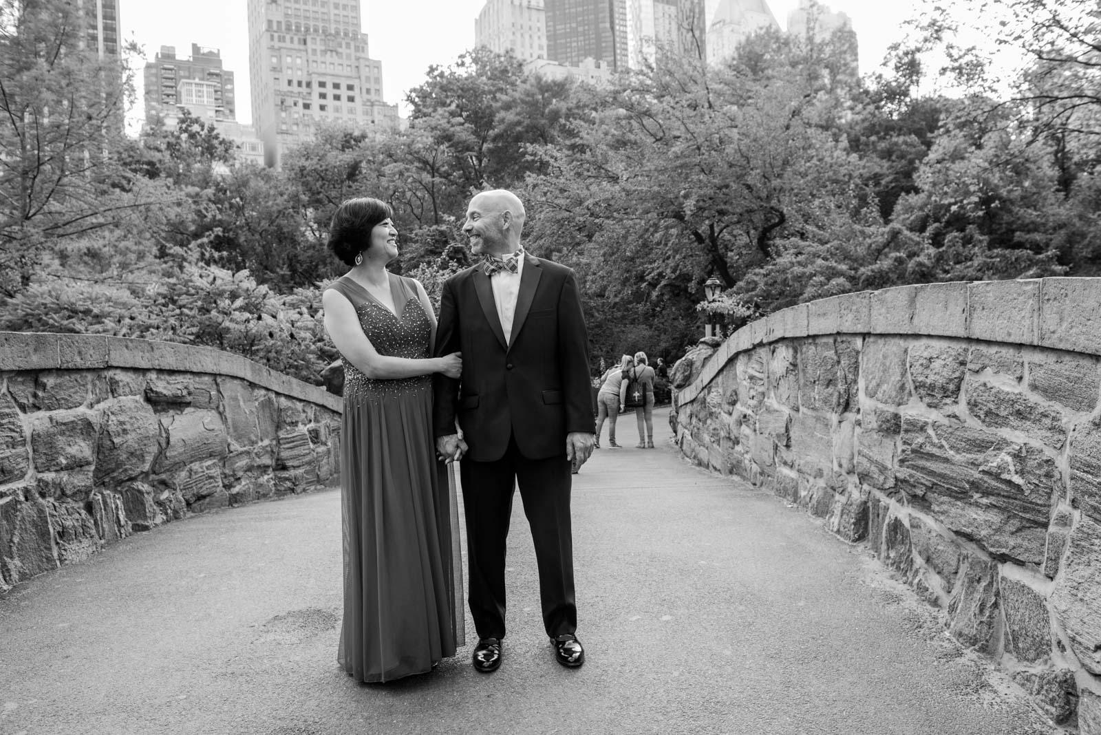 2014_0920_Tony+Lucia_Wedding_055.jpg