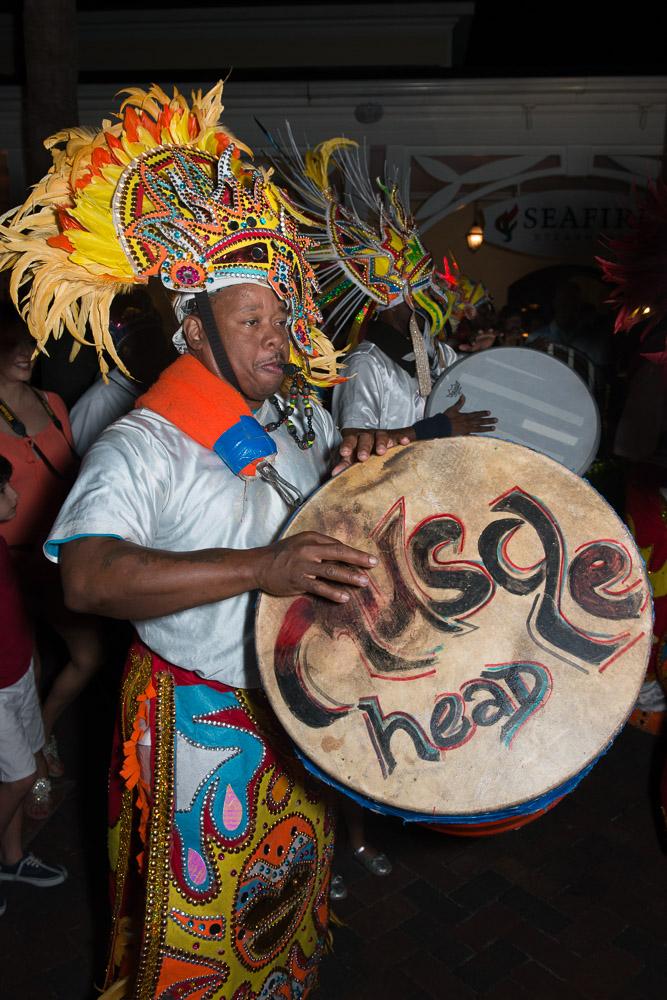2016_May_BahamasJunkanooCarnival_1237.jpg
