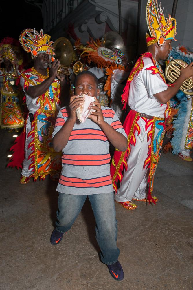 2016_May_BahamasJunkanooCarnival_1242.jpg