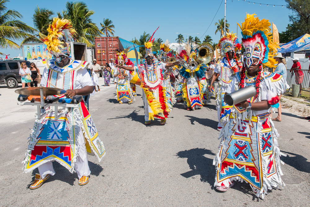 2016_May_BahamasJunkanooCarnival_0970.jpg