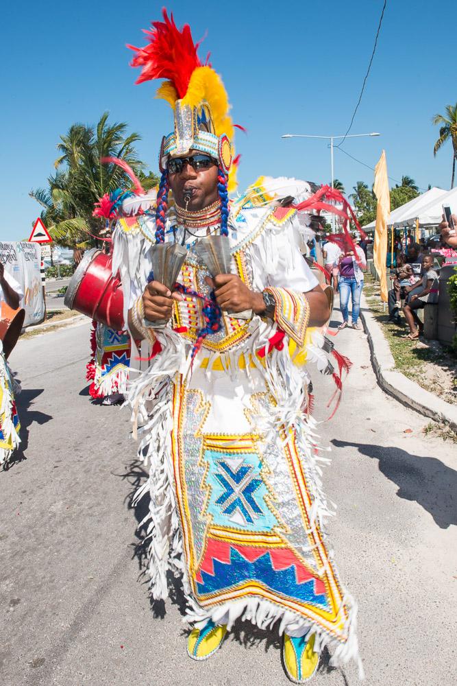 2016_May_BahamasJunkanooCarnival_0958.jpg