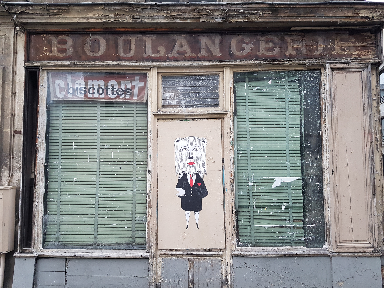 ParisStreets_Fall2016_Export_05.jpg