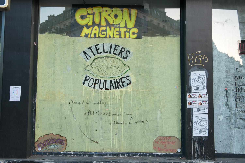 ParisStreets_Fall2016_Export_20.jpg