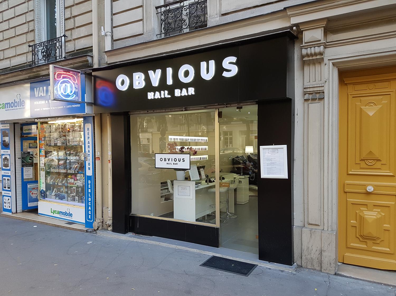 ParisStreets_Fall2016_Export_23.jpg