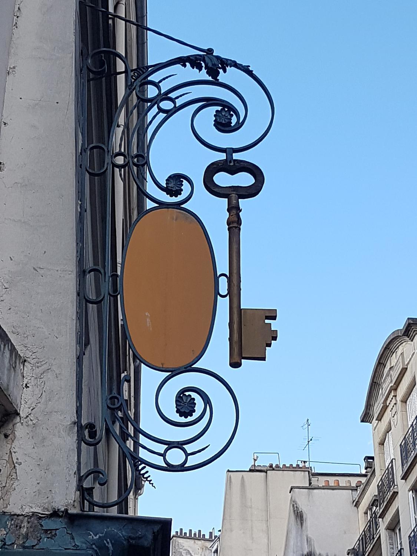 ParisStreets_Fall2016_Export_26.jpg