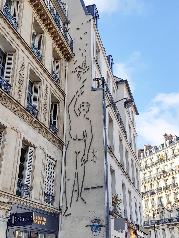 ParisStreets_Fall2016_Export_27.jpg