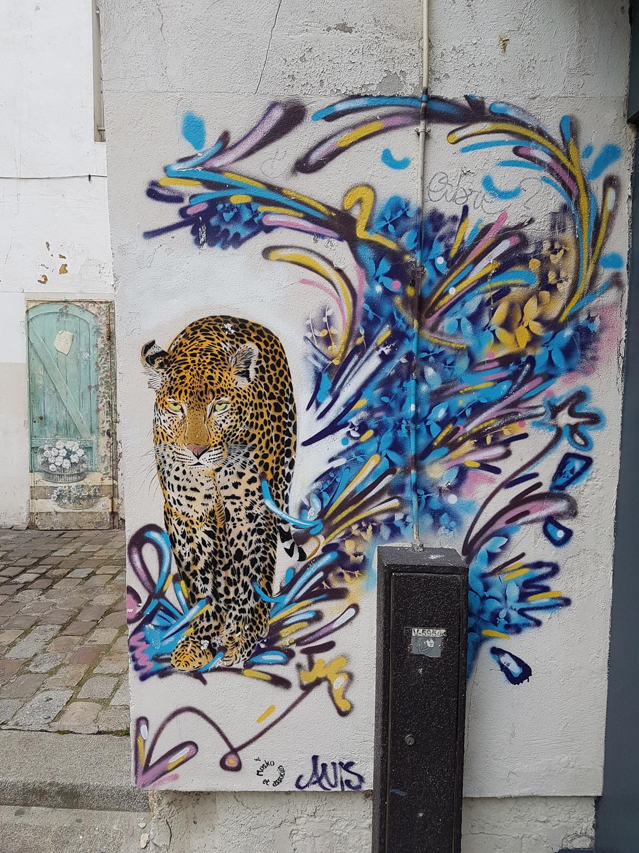ParisStreets_Fall2016_Export_29.jpg