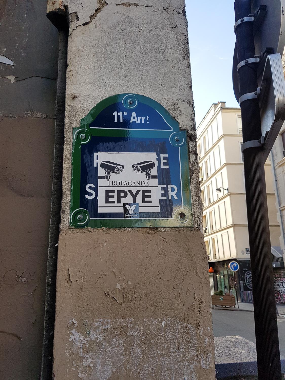 ParisStreets_Fall2016_Export_30.jpg