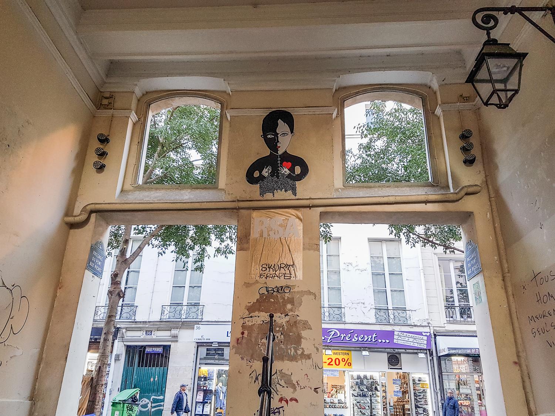 ParisStreets_Fall2016_Export_31.jpg