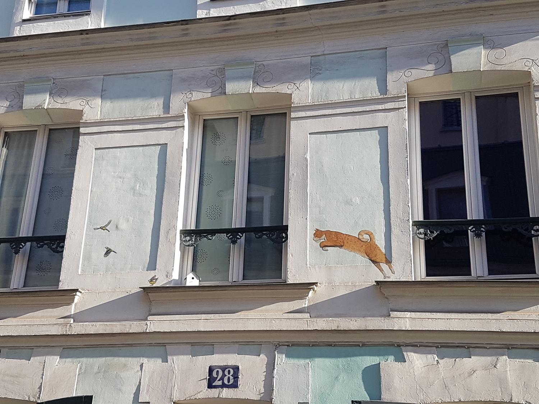 ParisStreets_Fall2016_Export_34.jpg