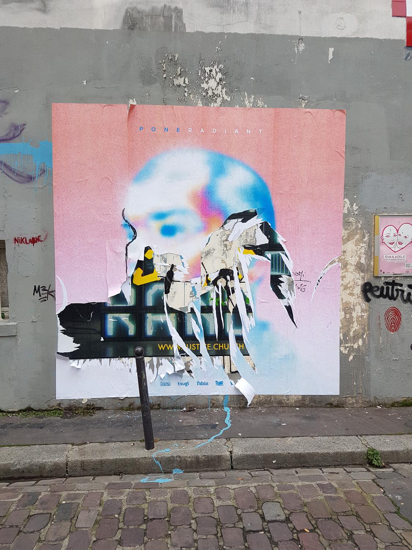 ParisStreets_Fall2016_Export_45.jpg